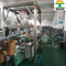 Food Factory Stacking Jelly Box Robotic Palletizer in Packaging Line